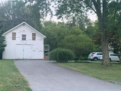 111 STATE ROUTE 61 E, Norwalk, OH 44857 - Photo 2