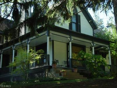 1802 MAIN ST, PENINSULA, OH 44264 - Photo 2