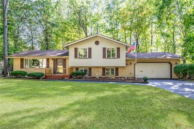 241 CHAPEL LN, Canfield, OH 44406 - Photo 1