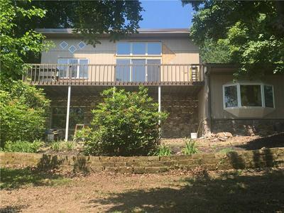 1775 W BUCKHORN DR, Millersburg, OH 44654 - Photo 2