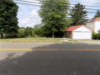 71771 COLERAIN RD, Colerain, OH 43912 - Photo 2