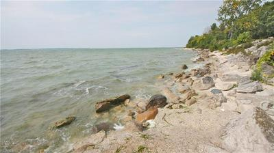 SOUTHAVEN, Kelleys Island, OH 43438 - Photo 1