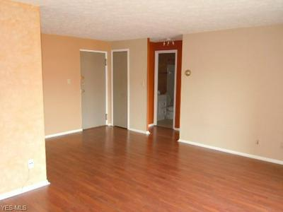 1480 WARREN RD APT 312, Lakewood, OH 44107 - Photo 2