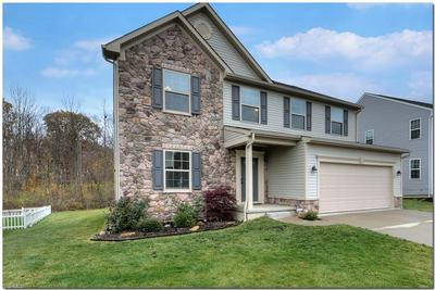 10189 FLAGSTONE DR, TWINSBURG, OH 44087 - Photo 1
