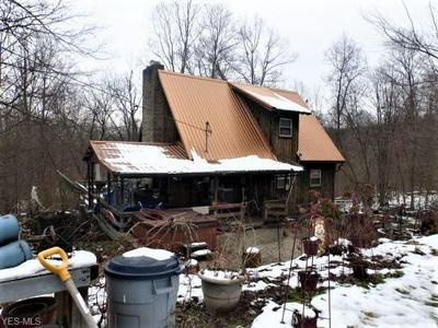 17261 SLIGO RD, Kimbolton, OH 43749 - Photo 2