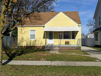 13420 WEST AVE, Cleveland, OH 44111 - Photo 1
