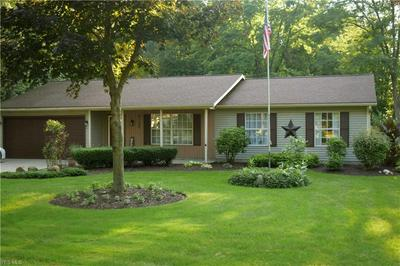 3982 GREEN RD, Perry, OH 44081 - Photo 2