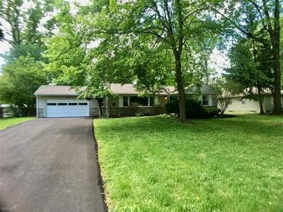 335 DEER TRAIL AVE, Canfield, OH 44406 - Photo 1