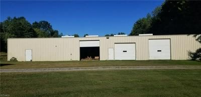 28338 WINONA RD, Salem, OH 44460 - Photo 2