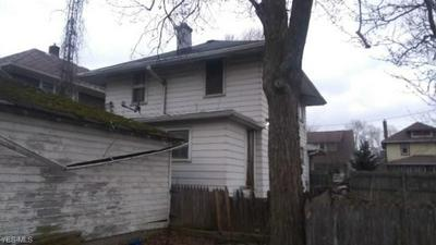 529 GEIGER AVE SW, MASSILLON, OH 44647 - Photo 2