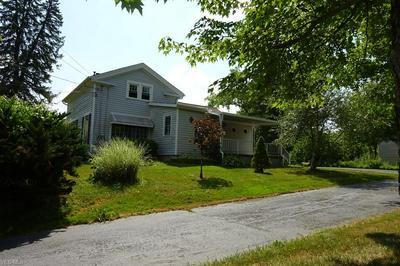 1856 MATTINGLY RD, Hinckley, OH 44233 - Photo 1