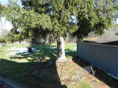 4110 MCGUFFEY RD, Lowellville, OH 44436 - Photo 2