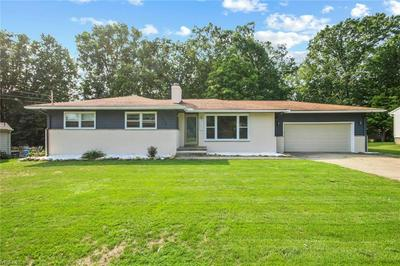310 MONTRIDGE DR, Canfield, OH 44406 - Photo 1
