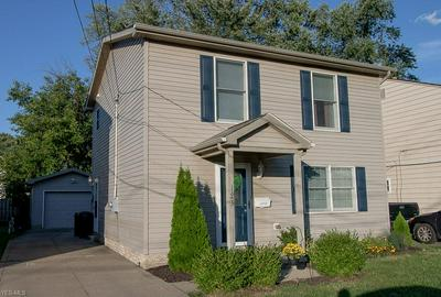 123 PLYMOUTH RD, Eastlake, OH 44095 - Photo 2