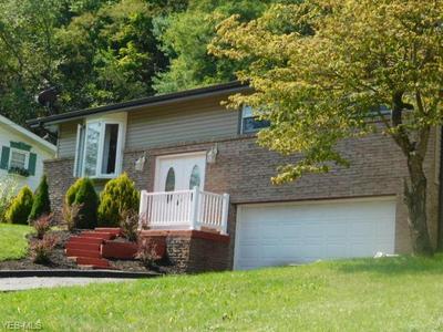 714 W FERNWOOD DR, Toronto, OH 43964 - Photo 2
