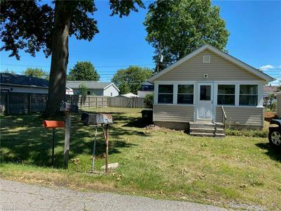 243 ROXBORO RD, Vermilion, OH 44089 - Photo 1