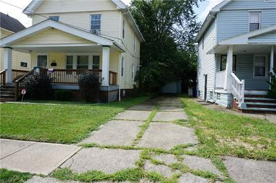 1142 E 172ND ST, Cleveland, OH 44119 - Photo 2