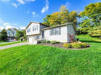 2555 DERICK ST, Wooster, OH 44691 - Photo 1