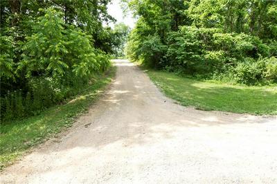 8150 TOWNSHIP ROAD 390, Corning, OH 43730 - Photo 1