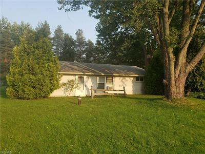 12752 SAINT JAMES DR, Mantua, OH 44255 - Photo 2