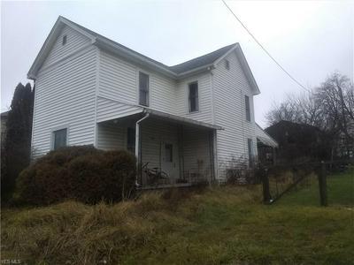 125 W MARKET ST, BELMONT, OH 43718 - Photo 2