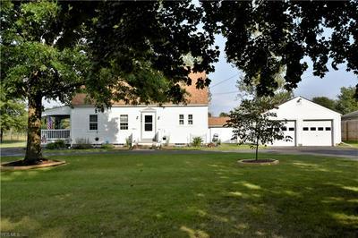 2236 N ELLSWORTH AVE, Salem, OH 44460 - Photo 1