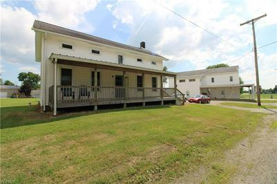 1427 US ROUTE 322 # 1485, Orwell, OH 44076 - Photo 1