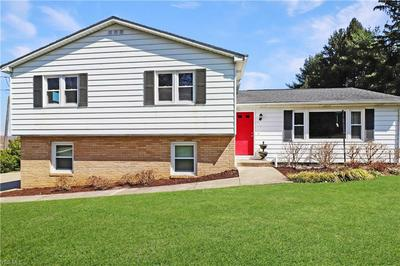 8961 RIVER STYX RD, WADSWORTH, OH 44281 - Photo 1