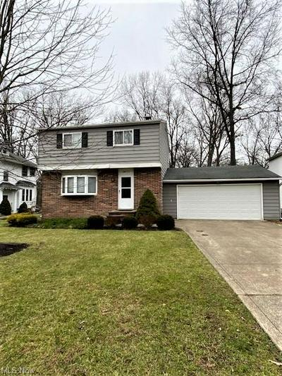 38111 PARKWAY BLVD, Willoughby, OH 44094 - Photo 1