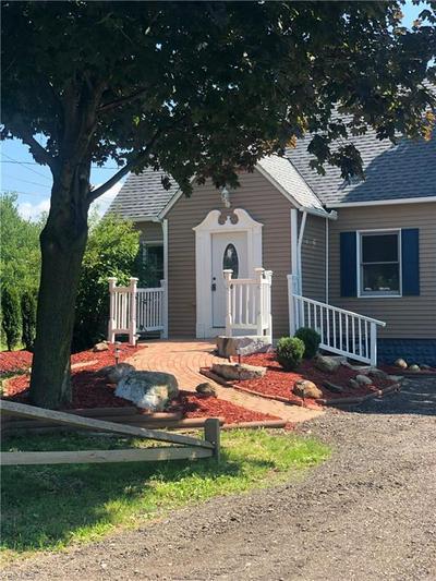 1328 MADISON AVE, Painesville, OH 44077 - Photo 1