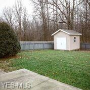524 STONE VALLEY DR, AMHERST, OH 44001 - Photo 2