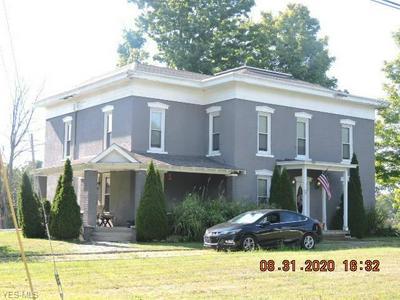 355 ELYRIA ST, Lodi, OH 44254 - Photo 1