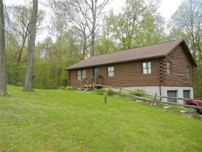 11771 TOWNSHIP ROAD 259, Millersburg, OH 44654 - Photo 2
