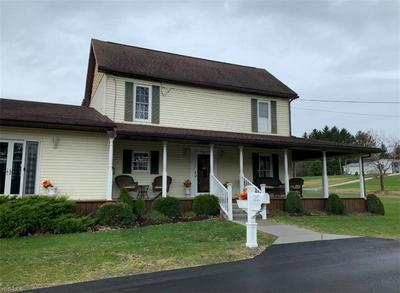 6103 HILL ST SE, Amsterdam, OH 43903 - Photo 2