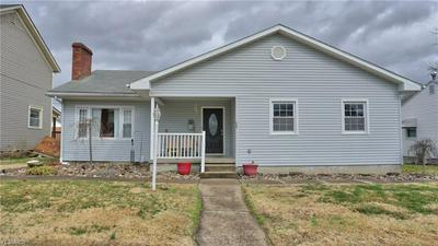 204 MAIN ST, Caldwell, OH 43724 - Photo 1