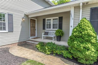 6619 JOSEPHINE DR, Independence, OH 44131 - Photo 2