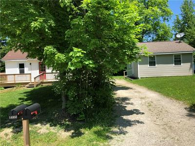 14867 BEECHWOOD DR, Newbury, OH 44065 - Photo 2