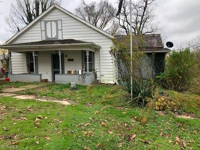 4760 BIRD RD, Kimbolton, OH 43749 - Photo 1