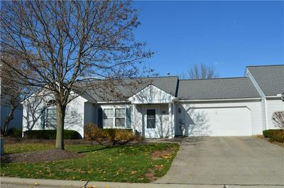 24750 GROVE POND WAY # 62, Olmsted Falls, OH 44138 - Photo 1