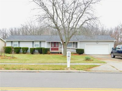 111 GALLUP AVE, Norwalk, OH 44857 - Photo 1