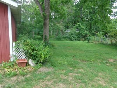12 WEST ST, Berea, OH 44017 - Photo 2