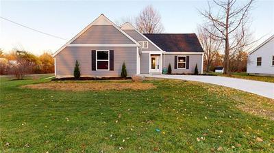 5931 AVON BELDEN RD, North Ridgeville, OH 44039 - Photo 1