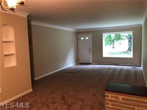 5476 RENEE DR, Highland Heights, OH 44143 - Photo 2