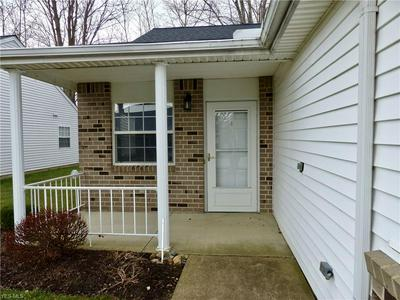 804 N CREEK DR, PAINESVILLE, OH 44077 - Photo 2