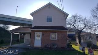 508 DEPOT ST, Dover, OH 44622 - Photo 1