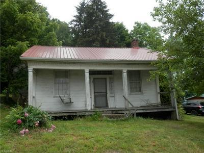 48811 BROOKTON HEIGHTS ROAD, Caldwell, OH 43724 - Photo 1