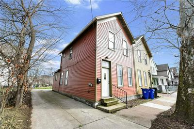 4318 ORCHARD AVE, Cleveland, OH 44113 - Photo 2