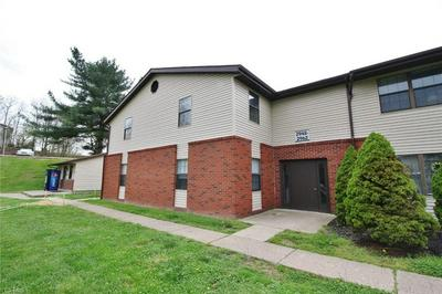 2928 BROOKSIDE DR, Zanesville, OH 43701 - Photo 1