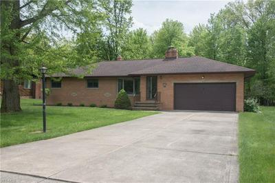 4306 DIANA DR, Broadview Heights, OH 44147 - Photo 1