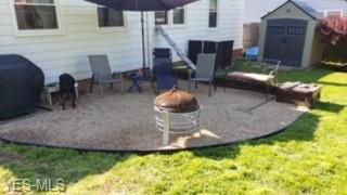 5243 HARMONY LN, Willoughby, OH 44094 - Photo 2